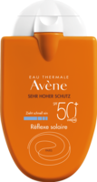 AVENE-SunSitive-Reflexe-Solaire-Emulsion-SPF-50