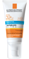 ROCHE-POSAY-Anthelios-Ultra-Creme-LSF-50