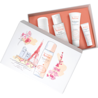 AVENE Hydrance Beauty Secrets Box